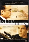 LA LINEA - THE LINE Ray Liotta Andy Garcia Thriller