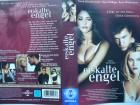 Eiskalte Engel ... Sarah Michelle Gellar  ... VHS !!!