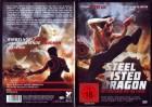 Die gnadenlosen Fäuste des Kung Fu - Steel Fisted Dragon OVP