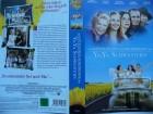 Die göttlichen Geheimnisse der Ya - Ya Schwestern ...  VHS