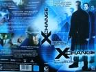 XChange ... Stephen Baldwin, Kyle MacLachlan ...  VHS