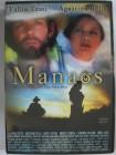 Manaos - Sklaventreiber vom Amazonas - Kautschuk Sklaven