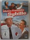 Meine Freundin Sybille - Rolf Herricht, Hans Joachim Preil