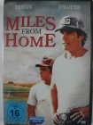 Miles From Home - Farmer - Richard Gere, John Malkovich