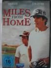 Miles From Home - Farmer - Richard Gere, John Malkovich