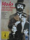 Karl Marx im Exil - Mohr und die Raben von London - London