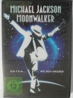 Moonwalker - Der Film - Michael Jackson, Joe Pesci, Lennon