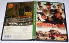 Django kennt kein Erbarmen DVD - JP DVD --mit deut. Ton -