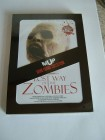 Lost Way of the Zombies (limitiert, OVP)