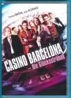 Casino Barcelona - Die Glückssträhne DVD Daniel Brühl NEUW.
