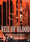 Veil of Blood - Fluch der schwarzen Schwestern , 100% uncut