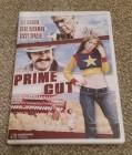 PRIME CUT-Die Professionals - DVD