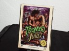 Tromeo and Julia - 4-Disc Limited Collector's Edition