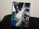 Alien vs. Predator - Mediabook