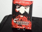 Cannibal! The Musical - Mediabook