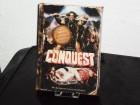 Conquest - 30th Anniversary Edition - Mediabook