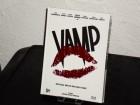 Vamp - Mediabook