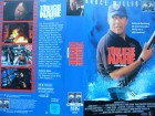 Tödliche Nähe ... Bruce Willis, Sarah Jessica Parker ..  VHS