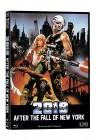 Fireflash - DVD/BD Mediabook B Lim 222 OVP