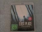Lost Place - 3D