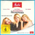 Die Schadenfreundinnen - Melitta DVD Cameron Diaz NEU/OVP