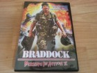 BRADDOCK - MISSING IN ACTION 3/ACTION CULT COLLECTION/UNCUT/