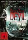Feed the Devil - Der Teufel wartet sch(426565485, NEU, OVP)