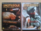 Grotesque - Unrated DVD