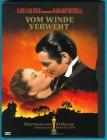 Vom Winde verweht DVD im Snapper-Case Clark Gable s. g. Zust