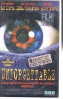 Unforgettable (27089)