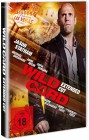 Wild Card - Extended Cut DVD