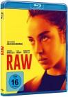 Raw Uncut BluRay