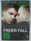 Freier Fall - deutsche Antwort Brokeback Mountain - Gay