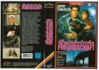 Gefährliche Freundschaft - Robert Harmon John Travolta