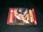 MAN EATER-DER MENSCHENFRESSER-DVD-NOCTURNA CINEMA-