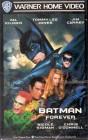 Batman Forever (27116)