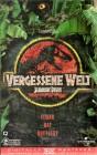 Jurassic Park - Vergessene Welt (27115)
