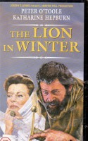 The Lion In Winter (27096)