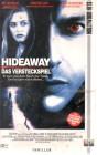 Hideaway - Das Versteckspiel (27098)