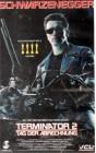 Terminator 2 - Tag der Abrechnung (27099)