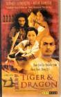 Tiger & Dragon (27100)
