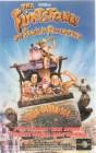 The Flintstone - Familie Feuerstein (27102)