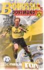 Borussia Dortmund 94/95 (27106)
