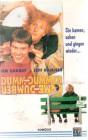 Dumm und dümmer (27108)