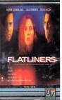 Flatliners (27109)