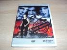 DVD - Top Mission - Sankt Pauli Connection - NEU/OVP