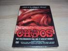 DVD - Chaos - NEU/OVP
