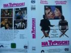 Na Typisch ! ... Kevin Bacon, Elizabeth Perkins ...  VHS