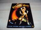 DVD - Bad Girls from Mars - Uncut - kleine Hartbox - wie NEU