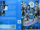Ein göttlicher Job ... Oliver Korittke, Heike Makatsch   VHS